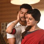 1466526600_theri-upcoming-tamil-action-film-written-directed-by-atlee-produced-by-kalaipuli-s-thanu-under