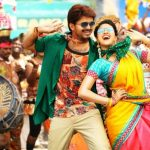 1477568509_bairavaa-upcoming-tamil-action-thriller-movie-written-directed-produced-by-bharathan-film