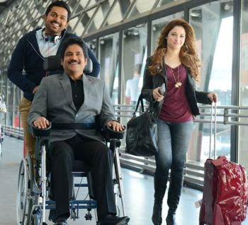 Thozha En Uyir Thozha Song Lyrics