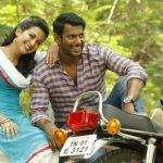 413788-vishal-catherine-tresa-in-kathakali-movie-4