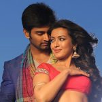 Kanithan-nears-release-and-increases-expectation_SECVPF