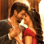 Remo-movie-review-8