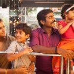 Sethupathi-Movie-still