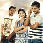 Tamil-ko-2-movie-Review-Rating