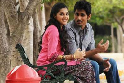 Yaaro Ivan Song Lyrics