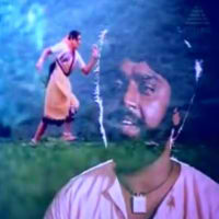 Rasathi Unna Song Lyrics