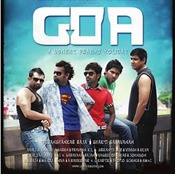Goa-movie