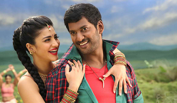 Ippadiye Song Lyrics