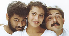 Thangaa Thaamarai Magalae Song Lyrics