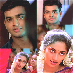 Alaipayuthey Kanna Song Lyrics