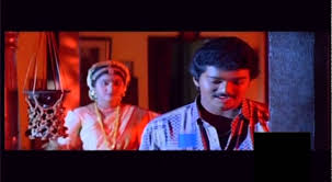 Anantham Anantham Male Song Lyrics