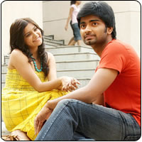 Oru Paithiyam Pidikuthu Song Lyrics