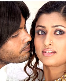 Nee Kavidhai Enakku Song Lyrics