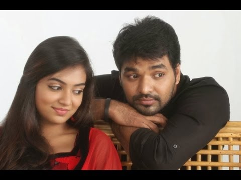 Kannukkul Pothivaippen Song Lyrics