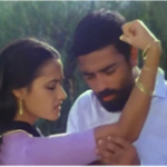 sathya-(1988)