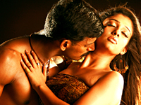 Chellame Chellame Song Lyrics