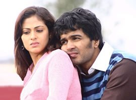 Siru Siru Uravugal Song Lyrics