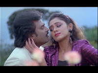 Adi Vaanmathi En Parvathi Song Lyrics