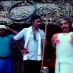 Thooral Ninnu Pochu-3