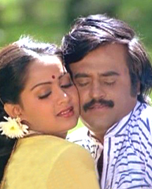 Maalai Soodum Velai Song Lyrics