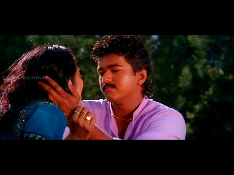 Poove Poove Pen Poove Song Lyrics