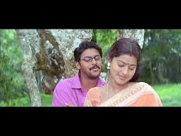Aalanguyil Koovum Rayyil Song Lyrics
