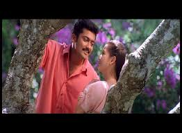 Ennai Thalattum Song Lyrics