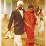 hi837Bharathi_movie-1