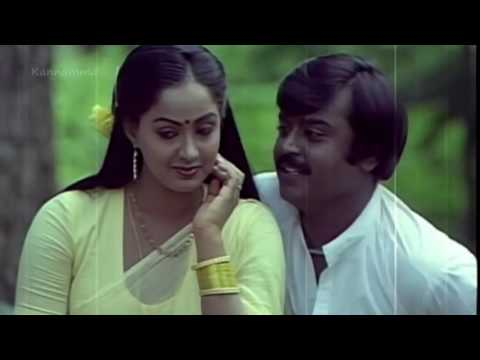 Un Paarvaiyil Oraayiram Song Lyrics