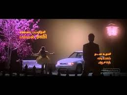 Kaalamellam Kadhal Song Lyrics