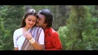 Dil Dil Dil Manadhil Song Lyrics