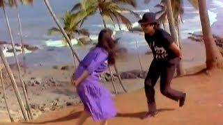 Guruvayurappa Guruvayurappa Song Lyrics