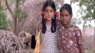 Damakku Damakku Dum Song Lyrics