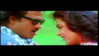 Anbe Nee Enna Song Lyrics