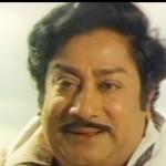 mudhal mariyadhai