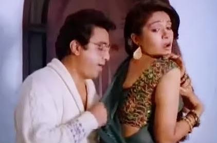 Siva Rathiri Song Lyrics