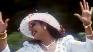 Poove Ne Aadava Song Lyrics