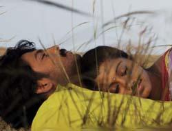 Moolai Thirugum Song Lyrics