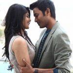 Maruvarthai-ENPT-Movie-Single-Track-Mp3-Song-Free-Download