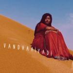 Yaadhumaagi-Nindraayadi