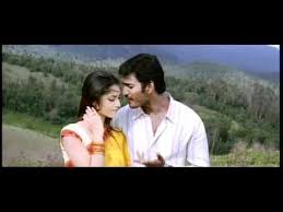 Chithiraiyil Enna Varum Song Lyrics