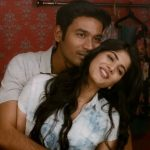 dhanush-gvms-enai-noki-paayum-thota-tamil-nadu-rights-acquired-by-k-productions-photos-pictures-stills-1