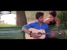 En Manasil Neeye Thana Song Lyrics