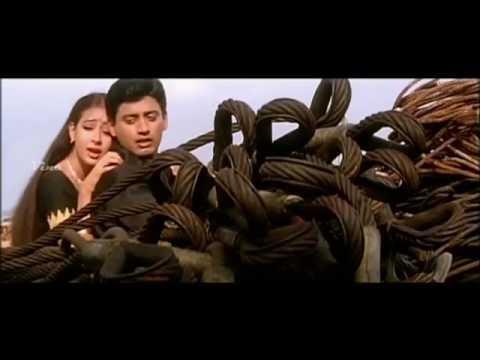 Indha Nimisham Song Lyrics