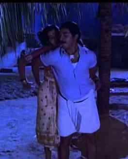 Nila Kayuthu Neram Nalla Song Lyrics