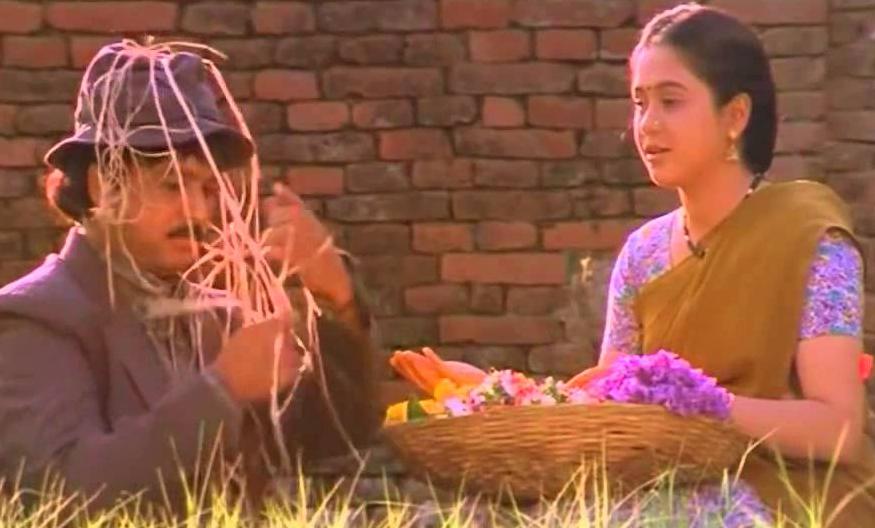 Vaigai Nadhi Karai Song Lyrics