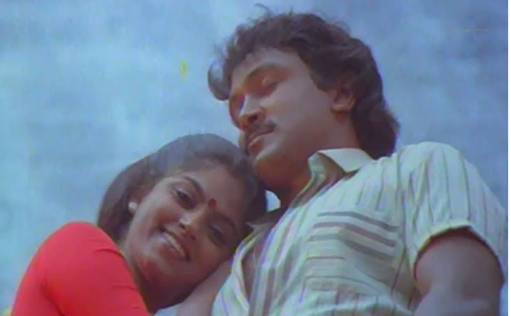 Oru Kadhal Enbathu Song Lyrics