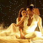 jayam-ravi-has-no-dialogues-in-vijay-directorial-vanamagan-photos-pictures-stills