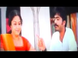 Kadhal Suthudhe Song Lyrics