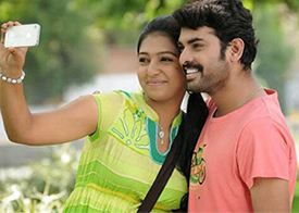 Sattena Thooralum Song Lyrics